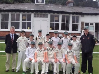 boys-u-13-all-ireland-team