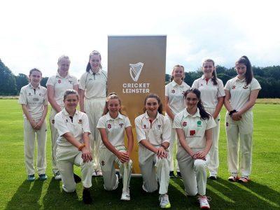 cricket-leinster-u-15-girls