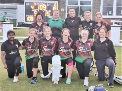 ladies-first-win
