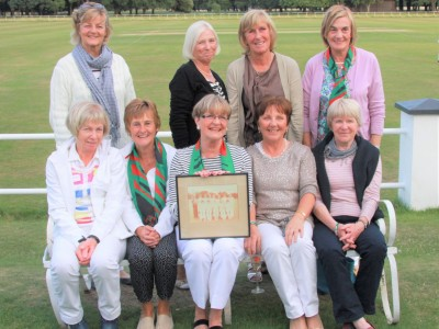 past-ladies-40-year-celebration